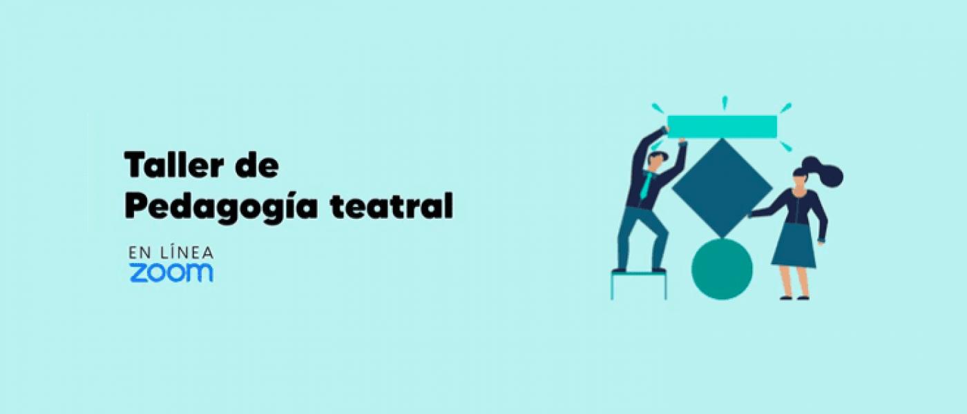 pedagogia_teatral