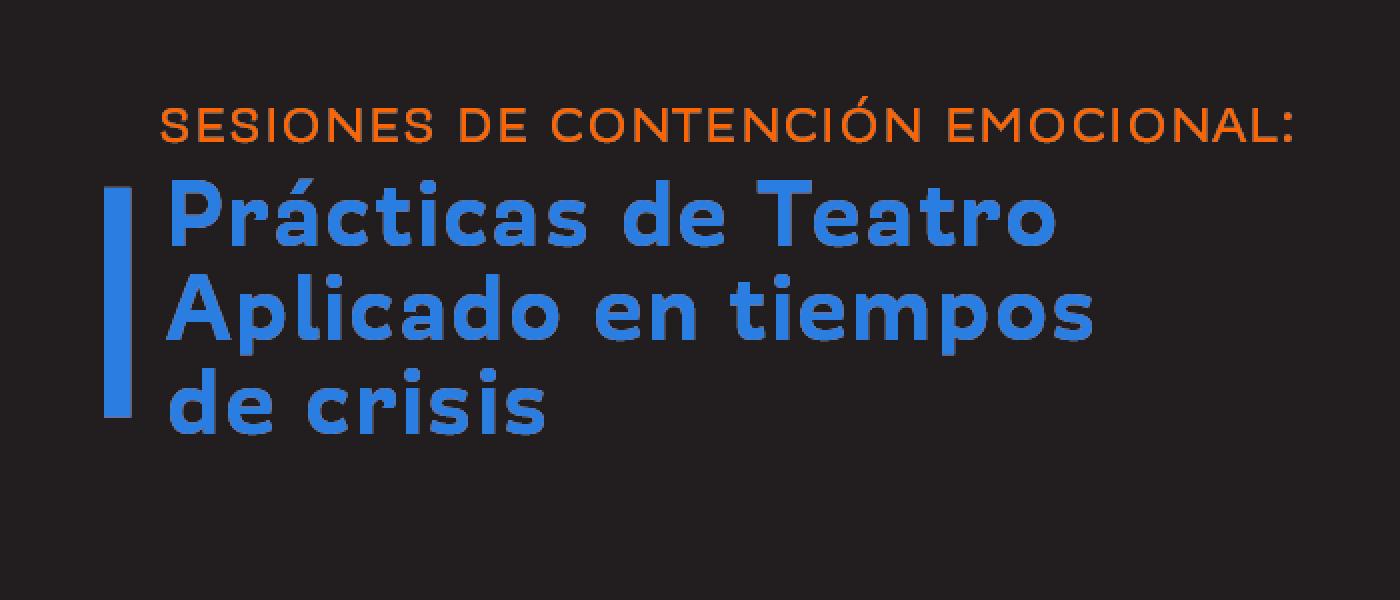Noticia_TA_Nº3_Crisis